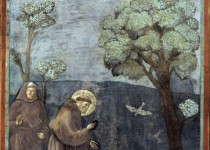giotto_di_bondone_-_legend_of_st_francis_-_15-_sermon_to_the_birds_-_wga09139