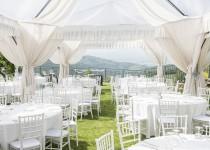 il-rientro_wedding__1