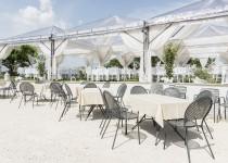 il-rientro_wedding__2