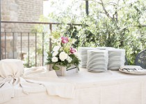 il-rientro_wedding__4
