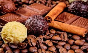 Inizia la Festa dei golosi, torna Eurochocolate