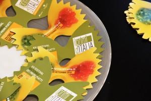 Primi d'Italia, ventesima edizione nel segno dei record