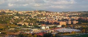 Fiera dei Morti, si rinnova la tradizione di Perugia.