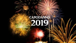 Capodanno 2019, tutti gli eventi in Umbria