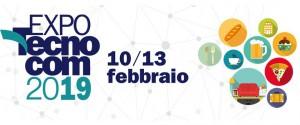 Umbria Fiere, c'è Expo Tecnocom