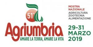 Agriumbria, attesi oltre 75mila visitatori