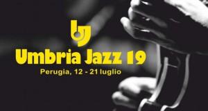 Umbria Jazz, dal 12 al 21 luglio oltre 280 eventi